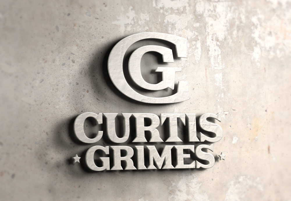 Curtis Grimes / Musician