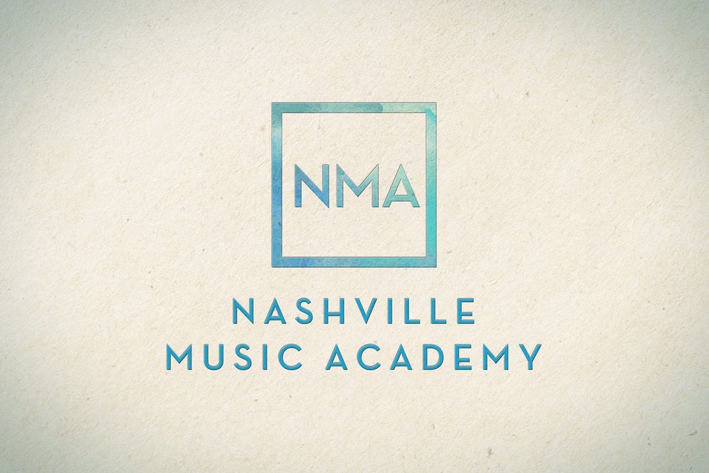 Music School (sister company of RMG Nashville)
