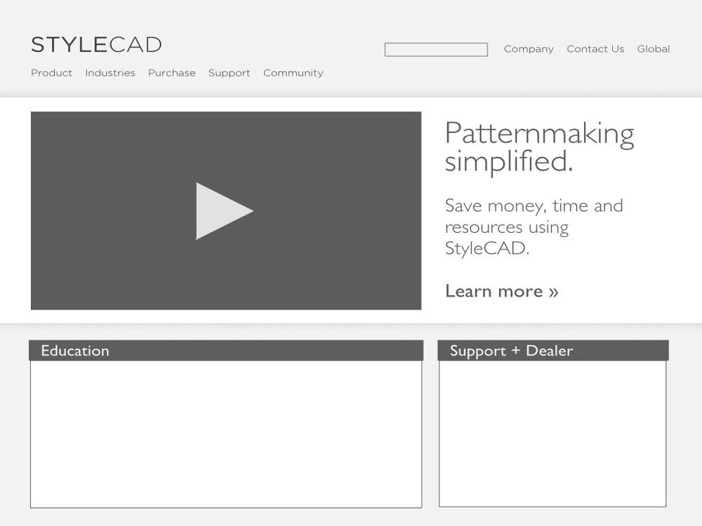 STYLECAD-Homepage.jpg