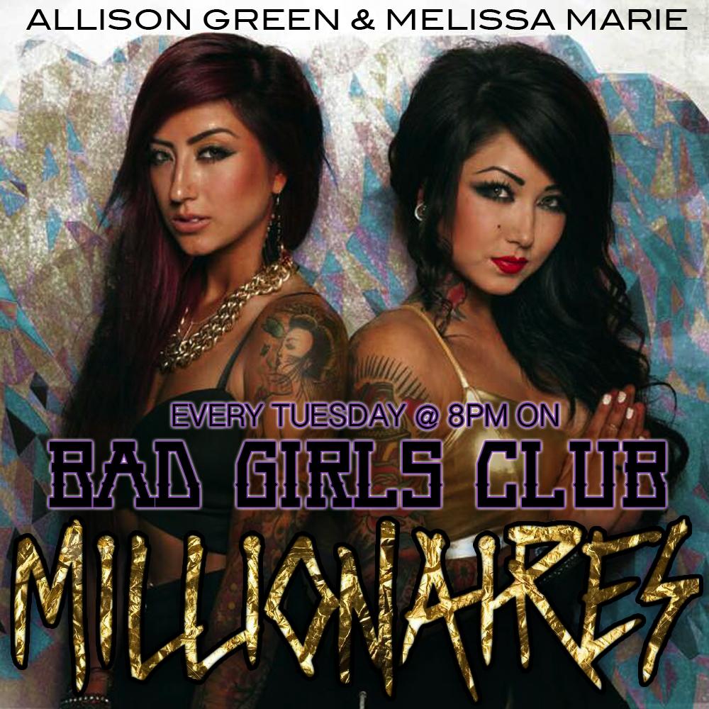 millionairesBGC15