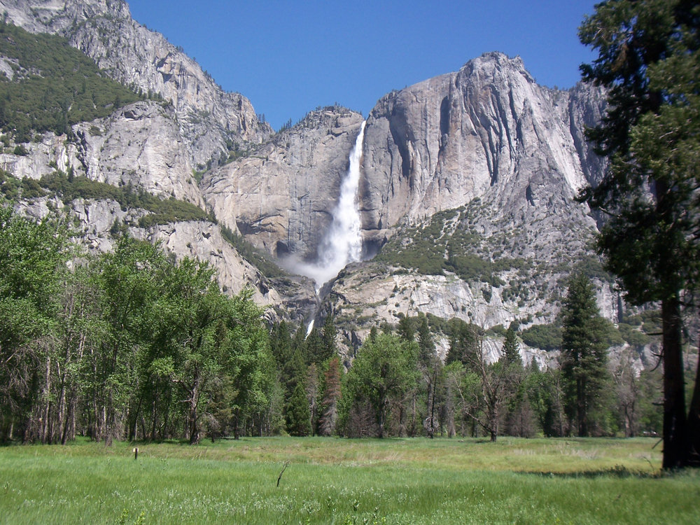 YosemiteFalls-banner.jpg