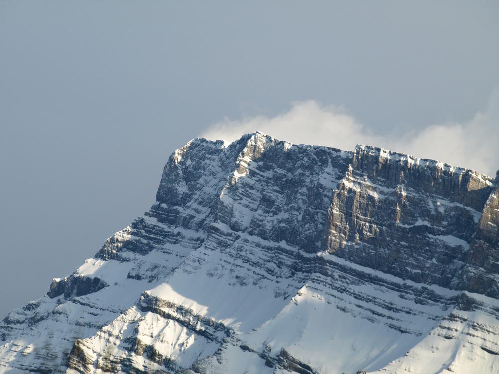 BanffCanada-800k.jpg