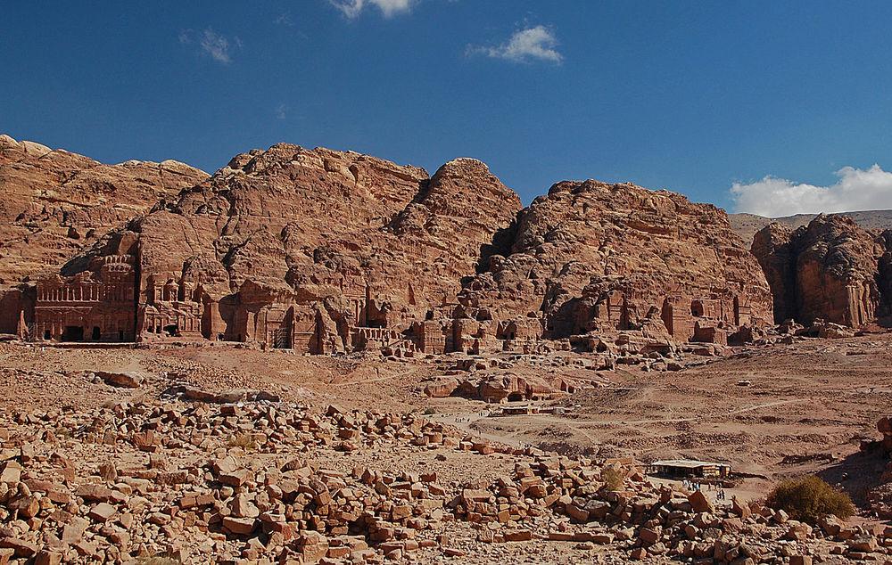 Petra-Jordan-whs.jpg