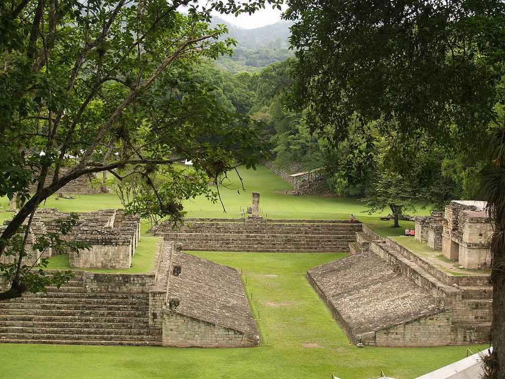Copán_BallcourtWHS-Honduras.jpg