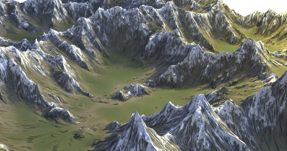 mountainscape.png