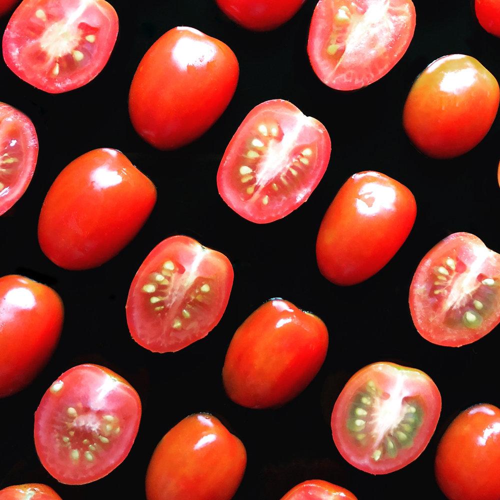 tomatoes_1091_v1.jpg