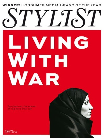 Stylist cover.jpg