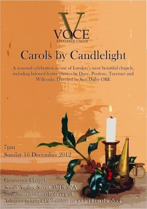 1 Carols by candlelight.jpg
