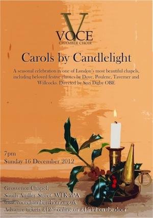 1 Carols by candlelight.jpg