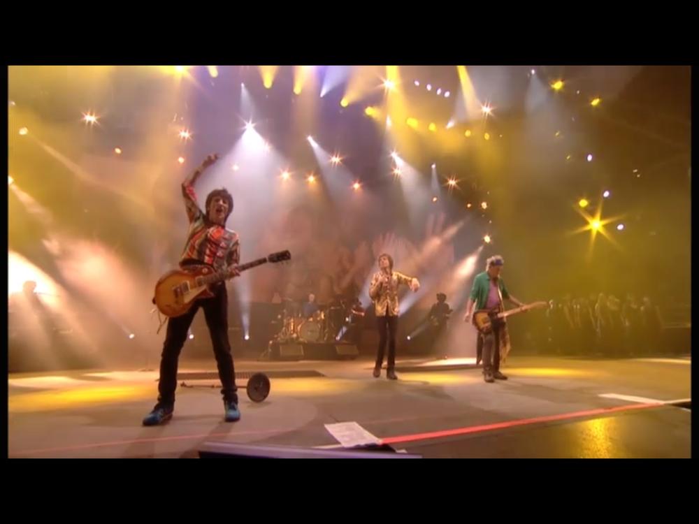 (C) BBC 2013