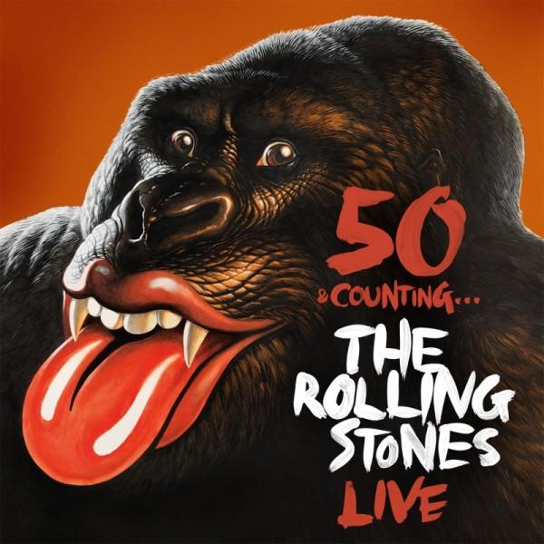 Rolling Stones Live.jpg
