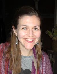 Astrid Winkler-Studd