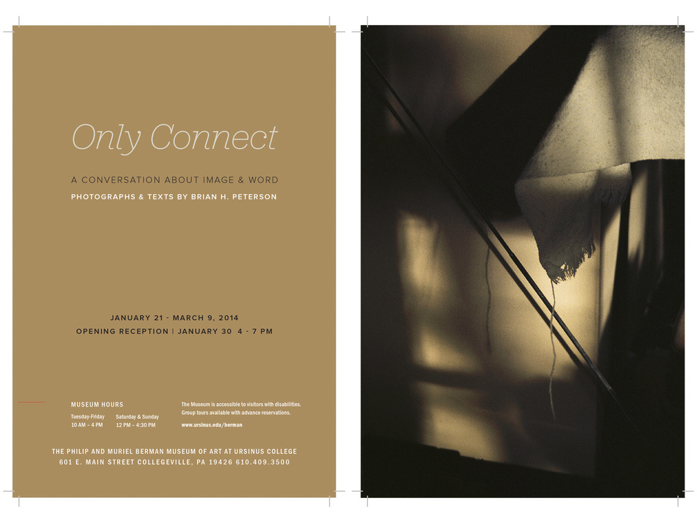 Only Connect Exhibition.jpg