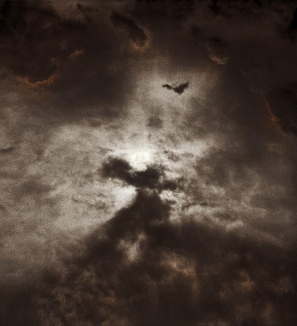 Earth and Sky #5, 2005.jpg