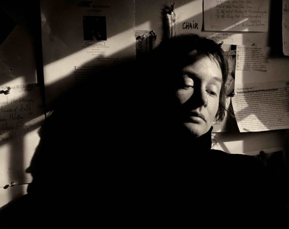 Helen 11, studio.jpg
