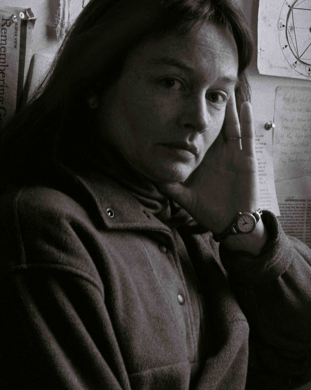 Helen 13, studio.jpg