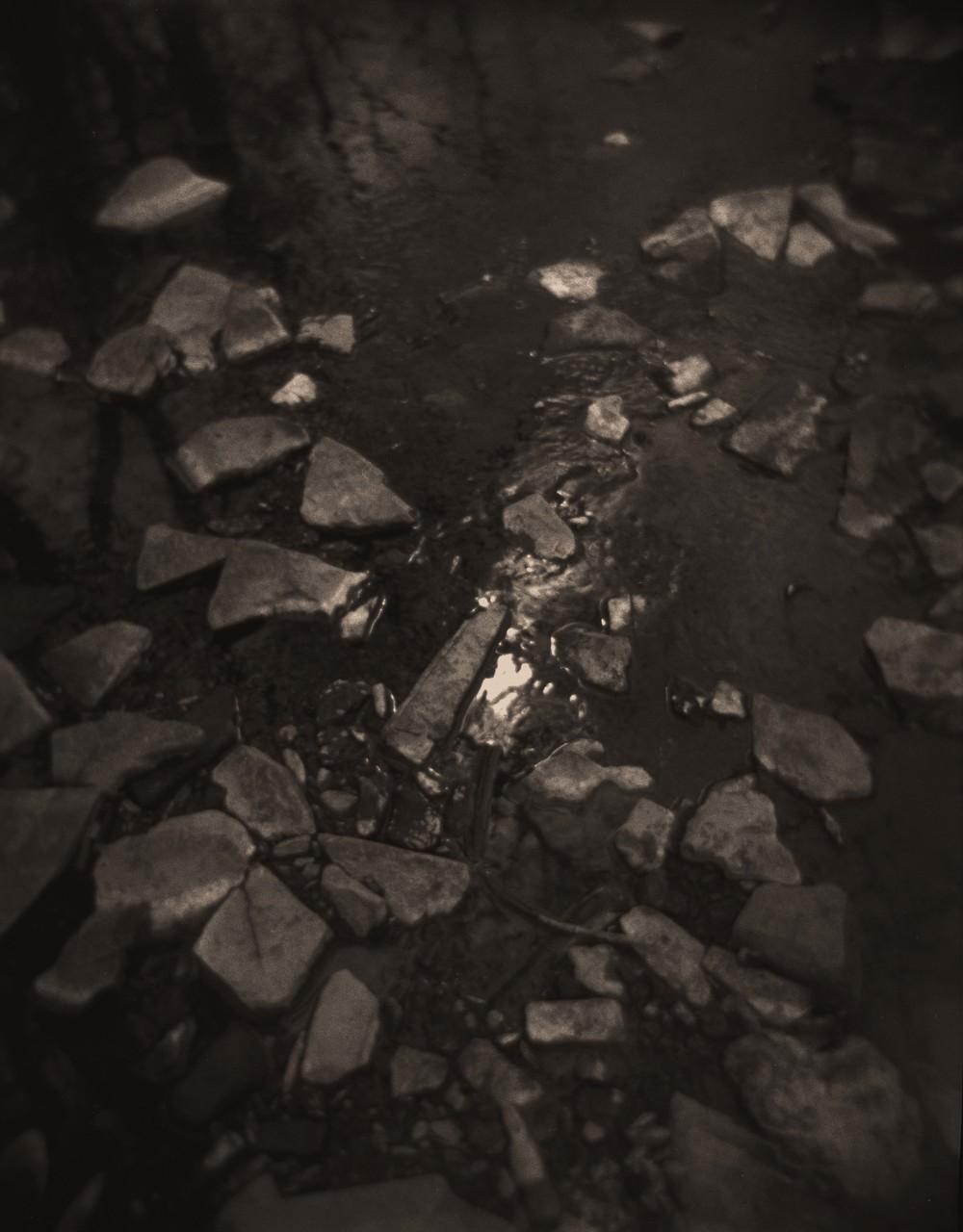 Water Music # 6.jpg
