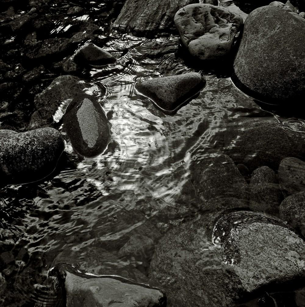 Water Music # 11.jpg