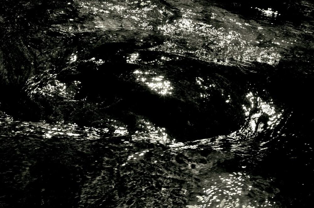 Water Music # 22.jpg