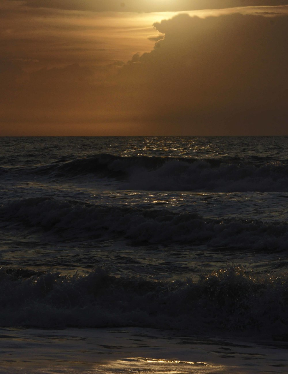 Sea of Light #26, 2012_1.jpg
