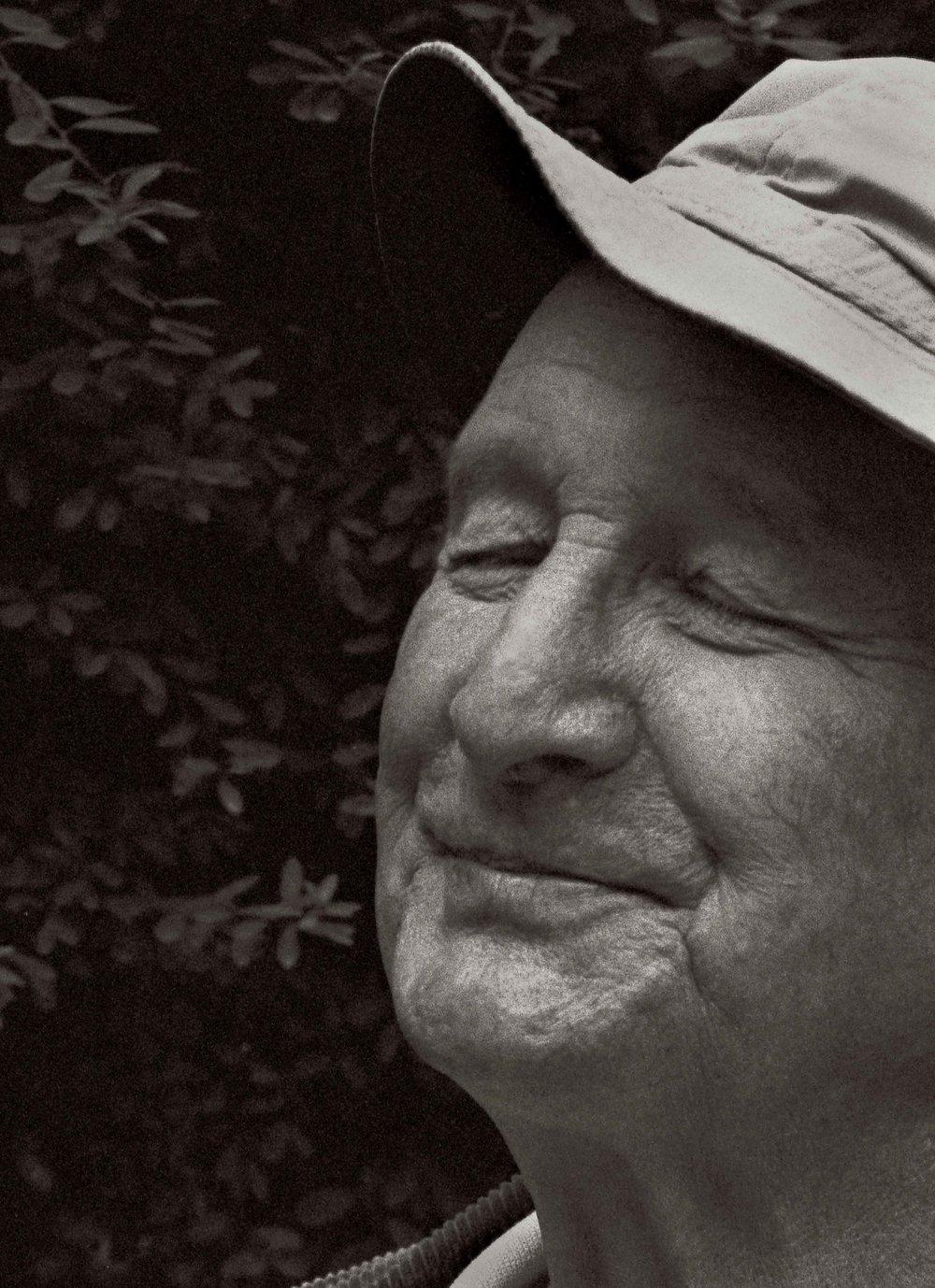 Bill Mirkil, 1998.jpg