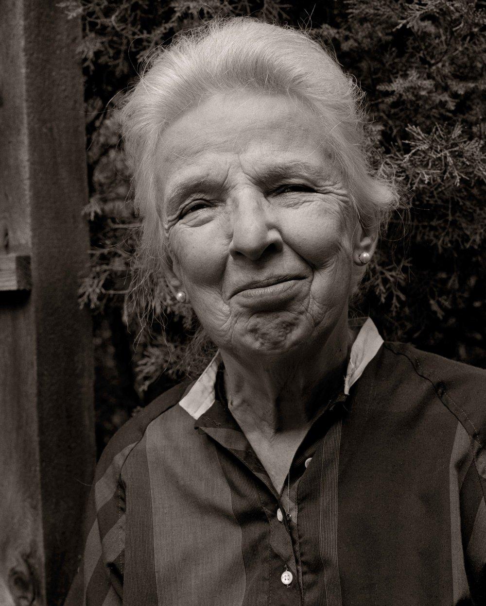 Elisabeth Gentieu, 1998.jpg