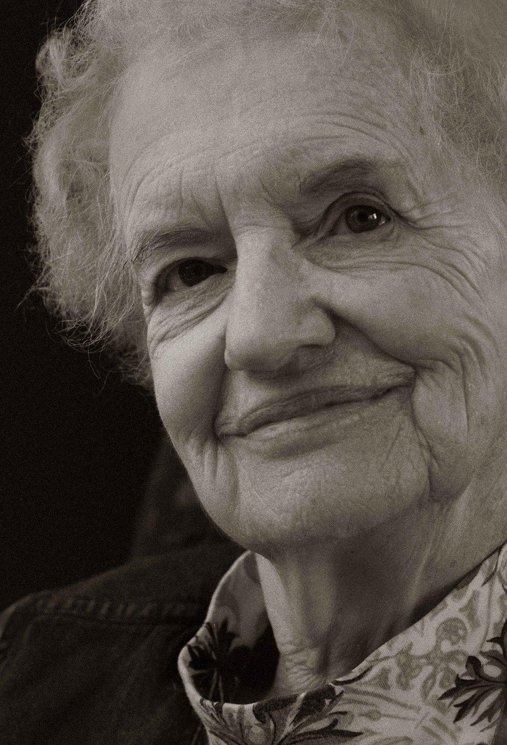 Ruth Graves.jpg