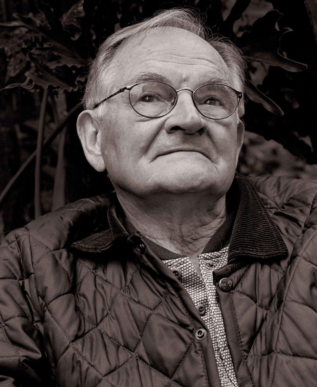 Ted McCoy, 2000.jpg