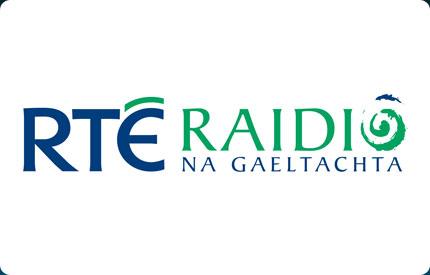 RTE-Radio-Na-Gaeltachta.jpg