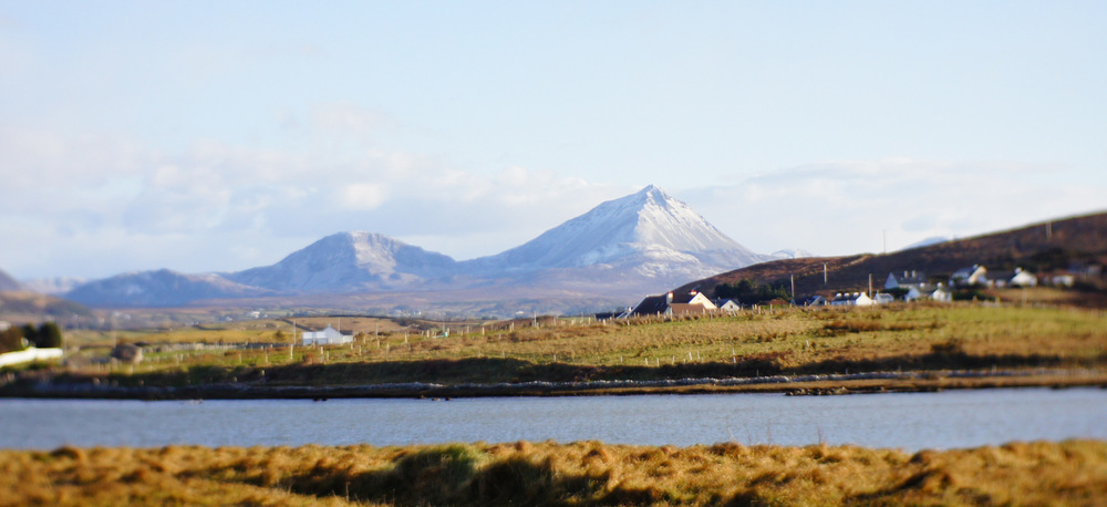 errigal-green.jpg