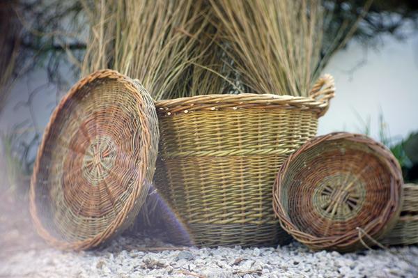 baskets-sun.jpg