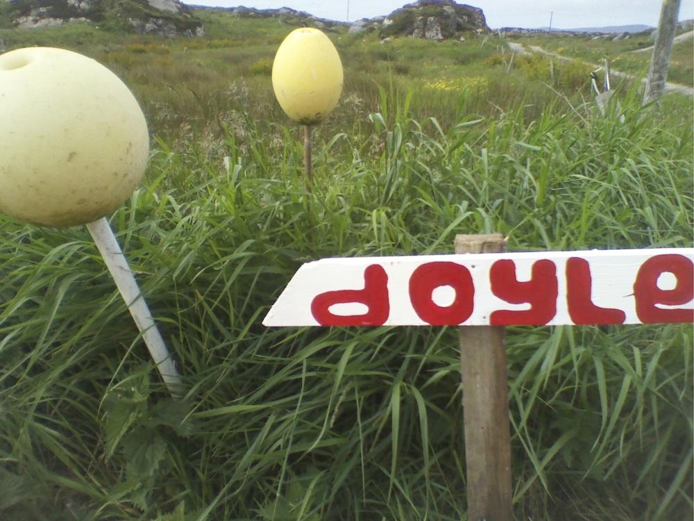 Doyle signpost.jpg