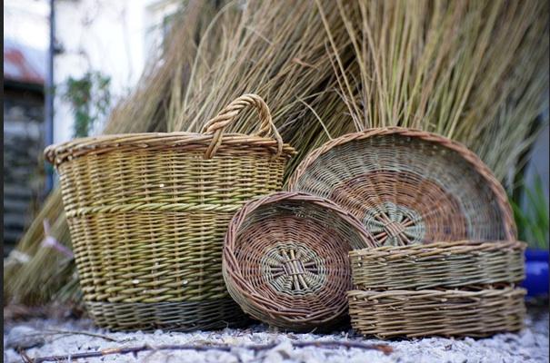 Alistair Simmon Basket Maker.jpg