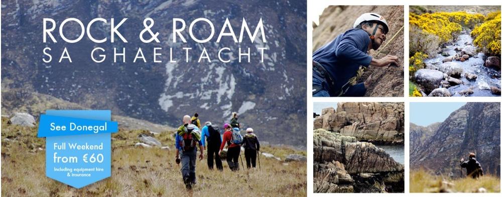 Rock & Roam poster for DD.jpg