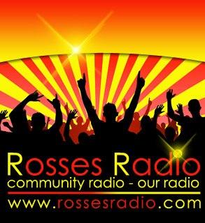 Rosses Radio Online