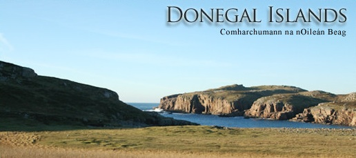 Donegal islands.jpg