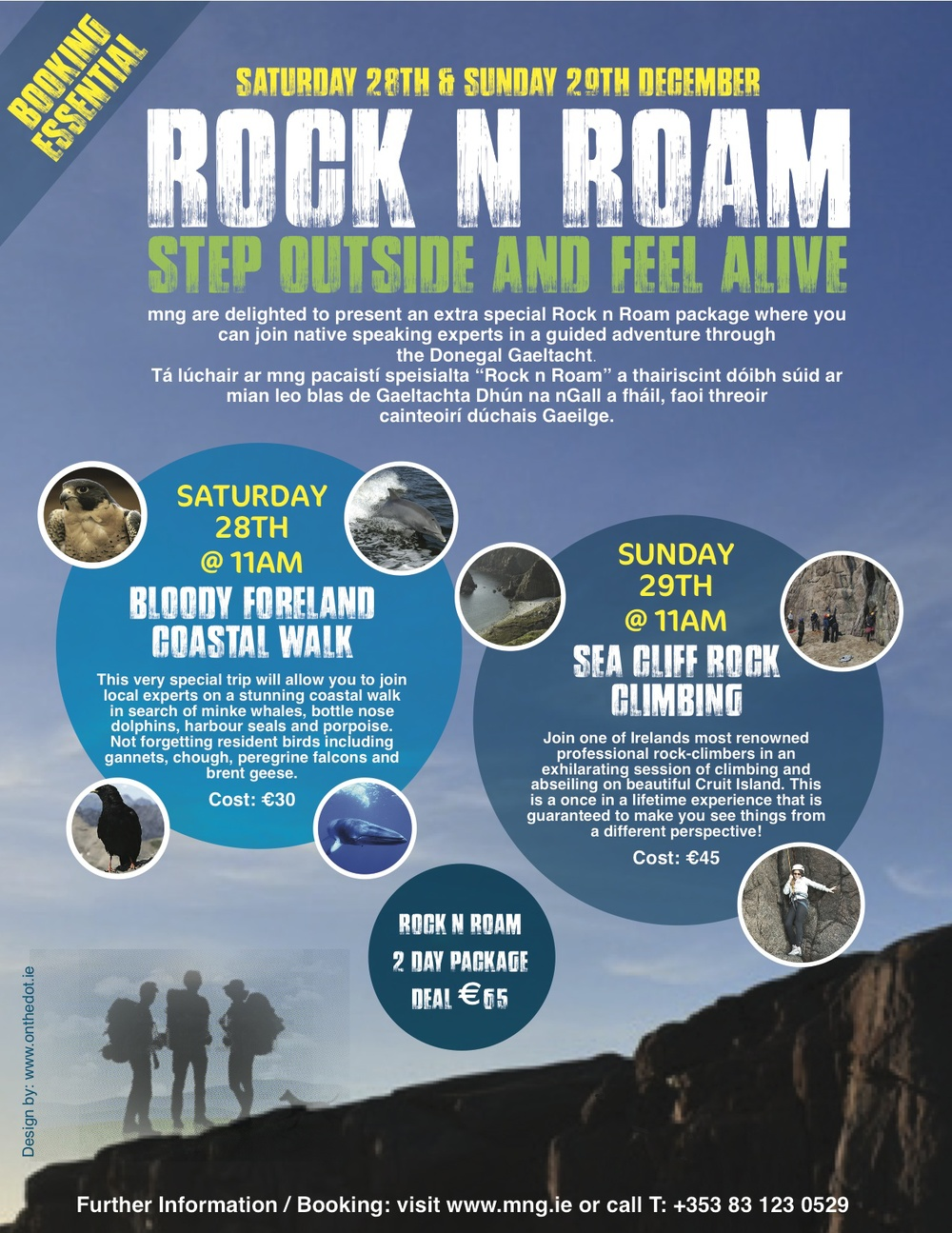 rock and roam7.jpg