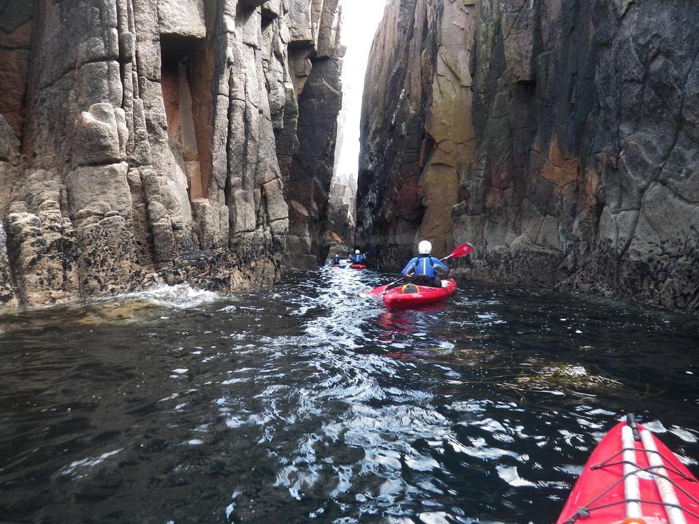 Rapid kayaking.jpg
