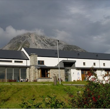 Errigal hostel.jpg