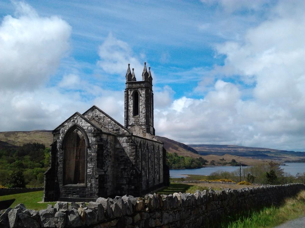 Dunlewy church.jpg