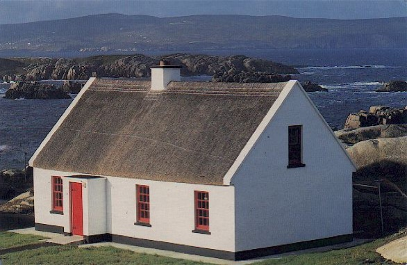 Donegal Thatched Cottage.jpg