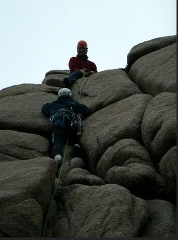 Moira Rock Climbing jpeg.jpg