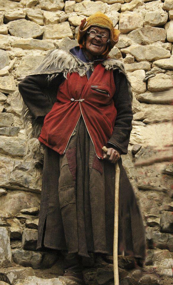ladakhi woman.jpg