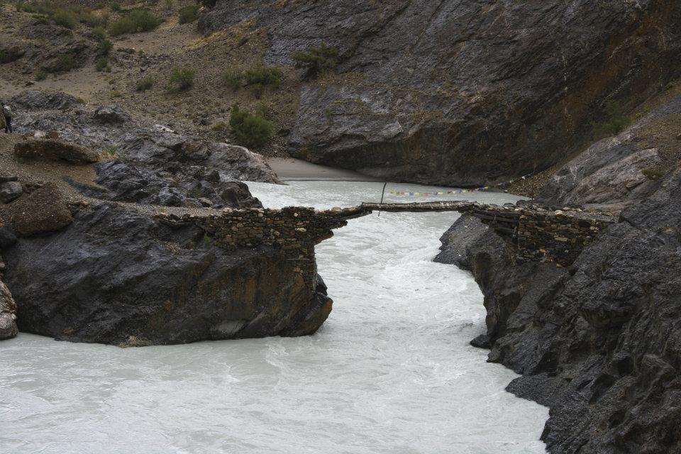 stone bridge in zanskar river ladakh.jpg