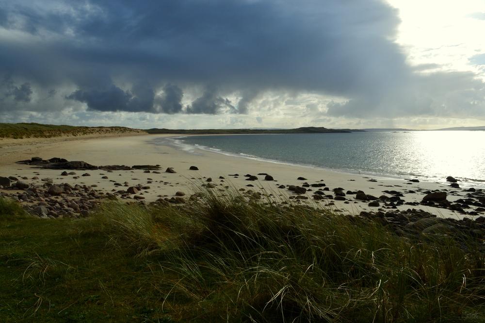 Port Arthur Beach View.jpg