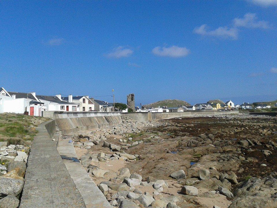 Tory seaside.jpg