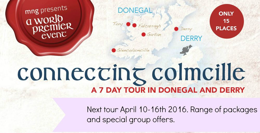 Colmcille April 2016 Flier.jpg