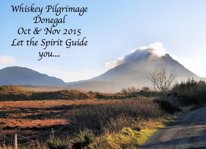 Whiskey Pilgrimage Donegal.jpg
