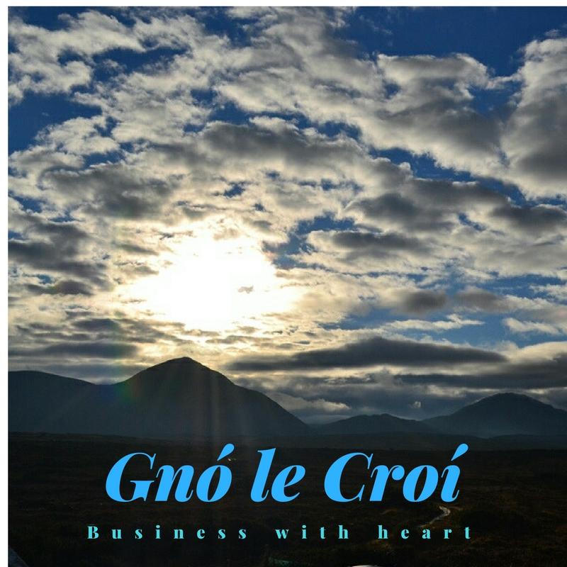 Gnó le Croí-2.jpg