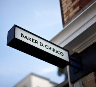 BakerDChirico_MarchStudio+7.jpg